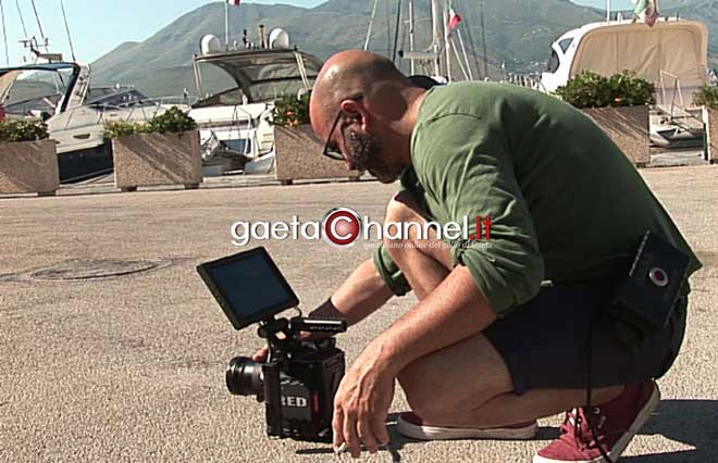 video porno video porno film hard italiani