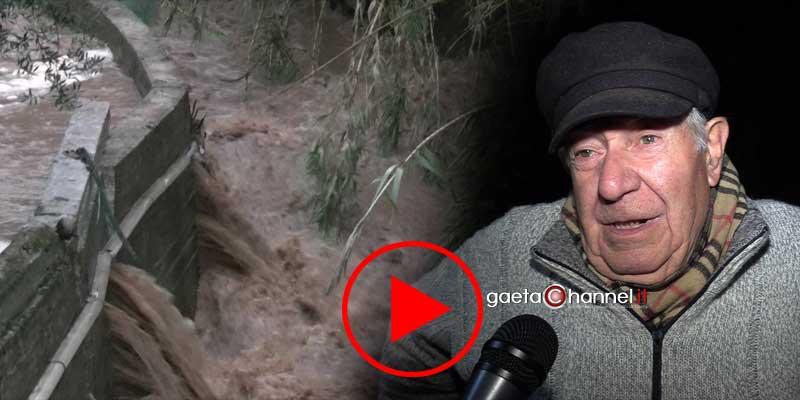 Pontone travolta e uccisa da fango e detriti video la - La valigia sul letto torrent ...